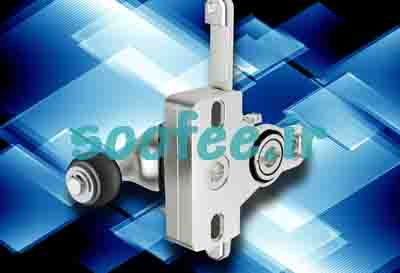 locked1-soofee