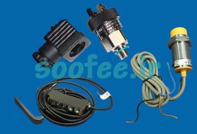 sensors-microsowich-soofee
