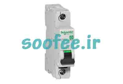 contactor - 1f - soofee